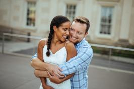 EngagementPhotos-19