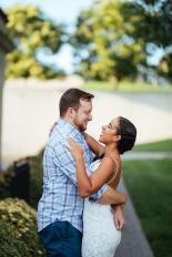 EngagementPhotos-24