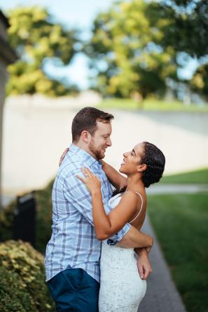 EngagementPhotos-24