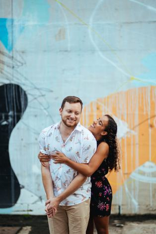 EngagementPhotos-55
