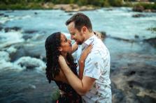 EngagementPhotos-85
