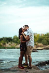 EngagementPhotos-90