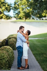 EngagementPhotos-23