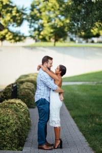 EngagementPhotos-23