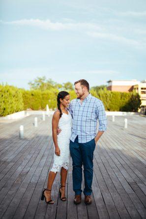 EngagementPhotos-3