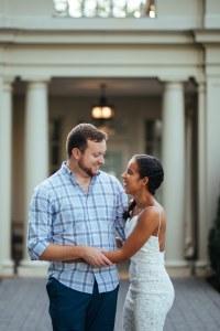EngagementPhotos-32