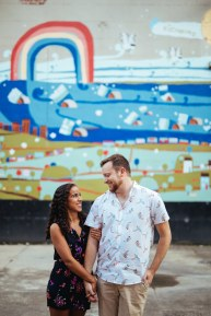 EngagementPhotos-67