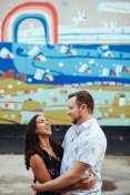 EngagementPhotos-71