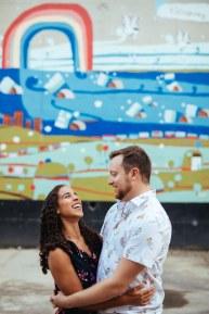 EngagementPhotos-71