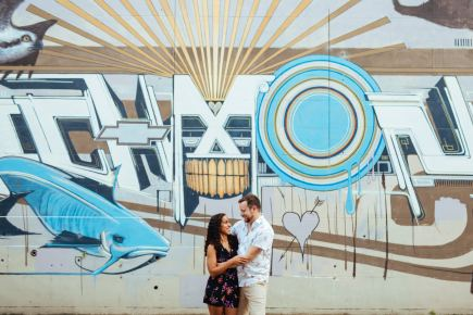 EngagementPhotos-75