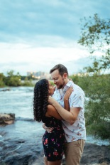 EngagementPhotos-86