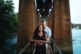 EngagementPhotos-98